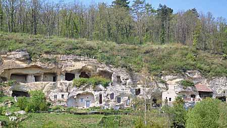 Ethni'Cité