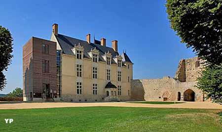 Château CIAP