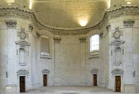 mus e des beaux arts chapelle de l 39 oratoire nantes. Black Bedroom Furniture Sets. Home Design Ideas