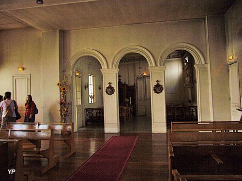 Maison Marie Thérèse