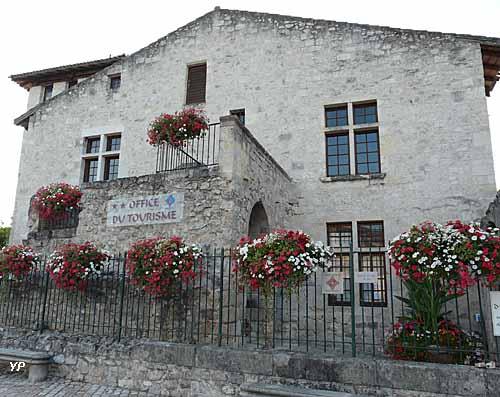 Maison du roy casteljaloux journ es du patrimoine 2019 - Office tourisme casteljaloux ...