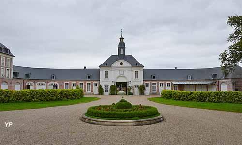 Château de Flers