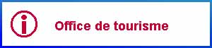 Guide Tourisme France - Office de tourisme