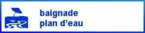 Guide des Baignades