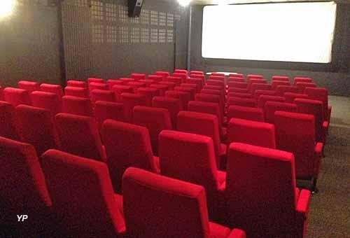 Cinéma l'Univers