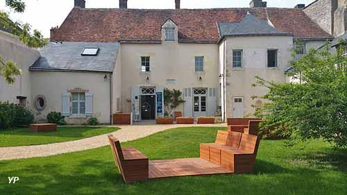 Maison de la Loire