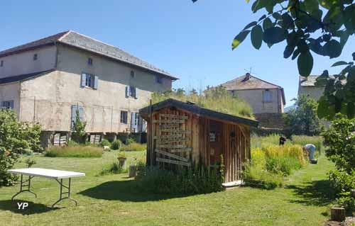 Musée de Cerdagne