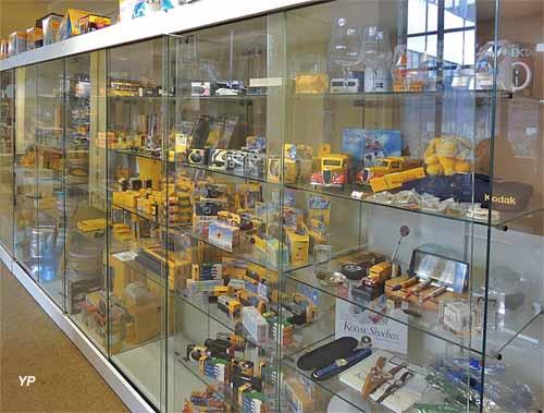Musée Kodak