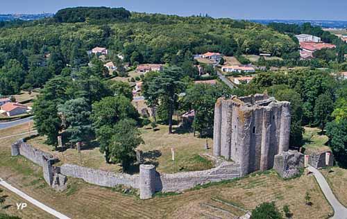 Vieux-Château