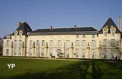 château de Malmaison à Rueil Malmaison