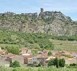 Pyr n es orientales informations touristiques d marches locations h tels campings - Office du tourisme pyrenees orientales ...
