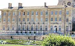 Abbaye royale (Yalta Production)