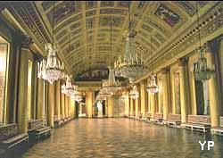 Galerie de Bal