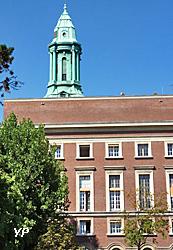 Hôtel de ville de Bois-Colombes