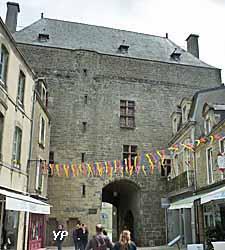 Musée du Pays de Guérande
