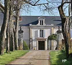 Château de la Pommerie - Musée Napoléon