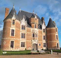 Musée des Traditions et Arts Normands (V. Deslandes)