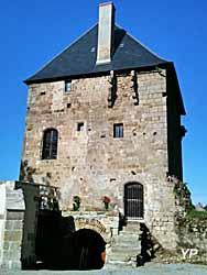 Château (Mayer Schaller Eric)