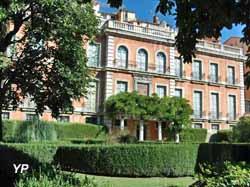 Musée d'Art et d'Histoire de Provence (Musée d'Art et d'Histoire de Provence)
