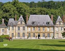 Château du Taillis (Château du Taillis)