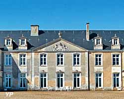 Château de Panloy (Yalta Production)