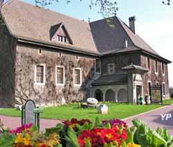 Château de Sonnaz (P. Pastor)