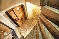 Ancienne prison communale (Office de Tourisme Gravelines- Les Rives de l'Aa)