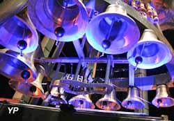 Carillon (Yalta Production)