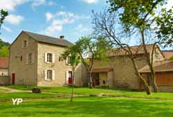 Maison Martin Nadaud (Maison Martin Nadaud)