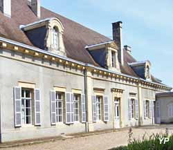 Musée Baron Martin (Musée Baron Martin)