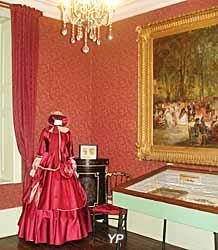 Musée Louis Français