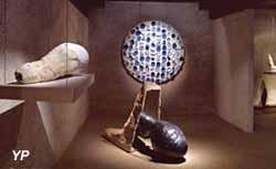 Galerie Capazza (Galerie Capazza)
