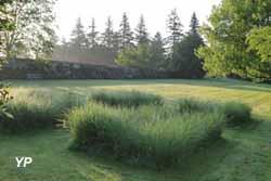 Parc de L'Auneau