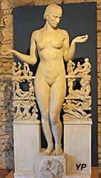La tapisserie moderne (René Letourneur)