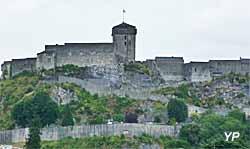 Château Fort - Musée Pyrénéen