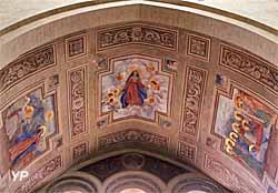 Cathédrale Notre-Dame de la Sède