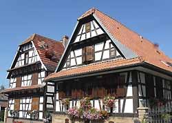 Betschdorf (doc. OT Hattgau)