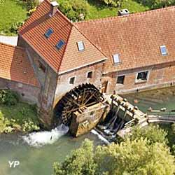 Moulin de Lugy (doc. Moulin de Lugy)