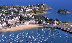 Saint-Quay-Portrieux (doc. OT Saint-Quay-Portrieux)
