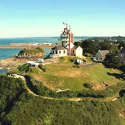 S maphore de saint quay portrieux saint quay portrieux - Office du tourisme saint quay portrieux ...