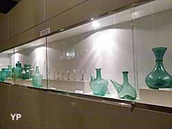 Musée du Verre