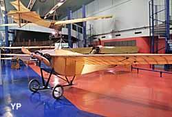 Nieuport II N