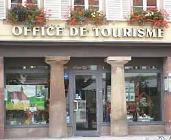 office de tourisme de Molsheim (doc. OT Molsheim)
