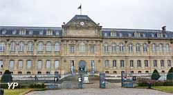 manufacture de Sèvres