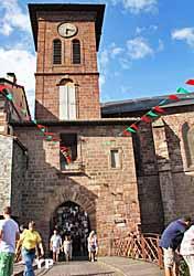 Porte Notre-Dame