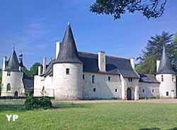 Manoir de Launay (Manoir de Launay)