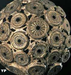 Héliosphère