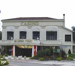 casino de Charbonnières-les-Bains (doc. Yalta Production)