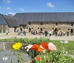 Musée du Bocage Normand (Ville de Saint-Lô)