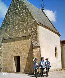 Musée d'Artagnan (Musée d'Artagnan)